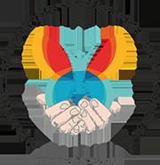 Hellasmap Logo